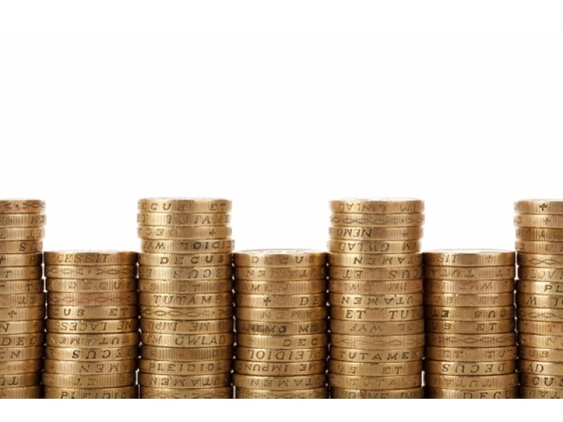 Advance loans douglasville ga image 6